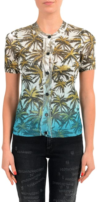 Preload https://item5.tradesy.com/images/just-cavalli-multi-color-v-11100-button-down-top-size-4-s-23335794-0-1.jpg?width=400&height=650