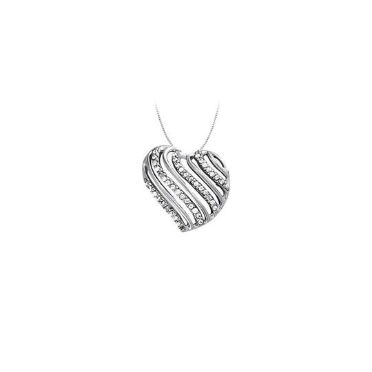 Preload https://item1.tradesy.com/images/white-silver-april-birthstone-cubic-zirconia-heart-pendant-in-sterling-025-necklace-23335805-0-0.jpg?width=440&height=440