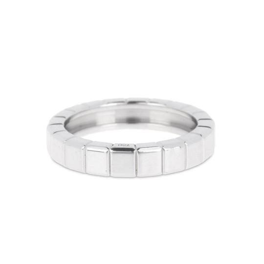 Preload https://img-static.tradesy.com/item/23335822/chopard-18k-white-gold-tank-ring-0-0-540-540.jpg