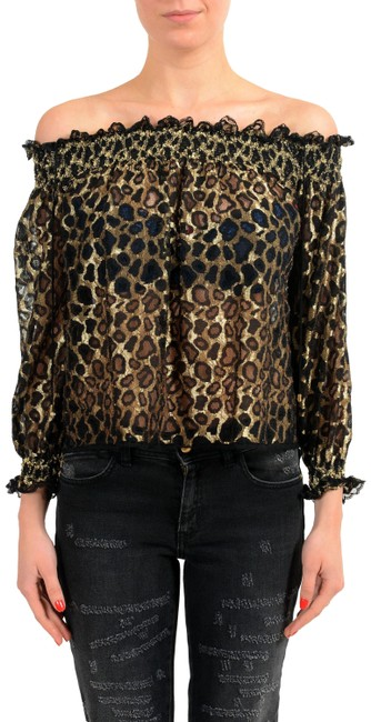 Preload https://item2.tradesy.com/images/just-cavalli-multi-color-v-11119-blouse-size-4-s-23335866-0-1.jpg?width=400&height=650