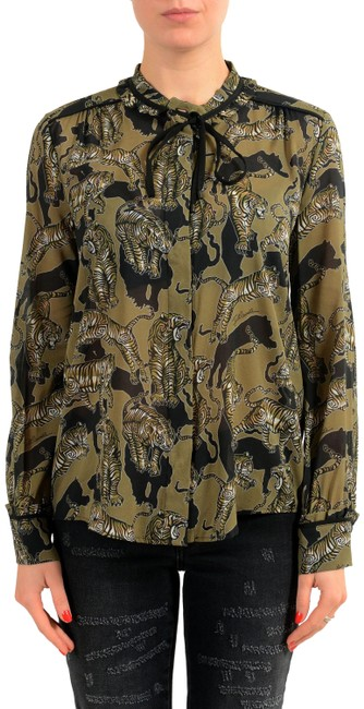 Preload https://item5.tradesy.com/images/just-cavalli-multi-color-v-11124-button-down-top-size-4-s-23335874-0-1.jpg?width=400&height=650