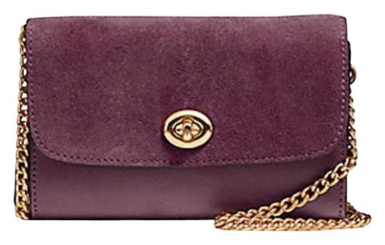 Preload https://item4.tradesy.com/images/coach-flap-phone-chain-f24498-oxblood-leather-cross-body-bag-23336033-0-2.jpg?width=440&height=440