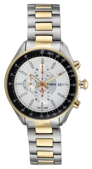 Preload https://item5.tradesy.com/images/timex-timex-male-t-series-watch-t2n155-two-tone-analog-2333614-0-0.jpg?width=440&height=440