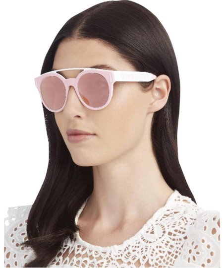 Preload https://item3.tradesy.com/images/givenchy-pink-white-gv-7017ns-sunglasses-23336167-0-2.jpg?width=440&height=440