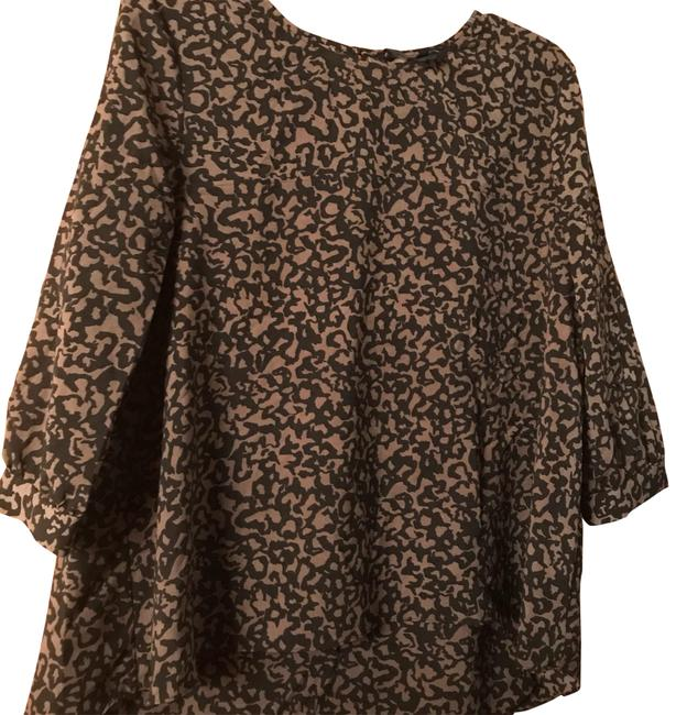 Preload https://item1.tradesy.com/images/french-connection-blouse-23336185-0-2.jpg?width=400&height=650