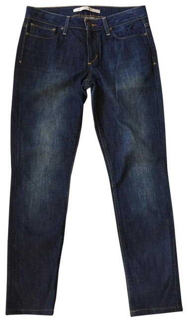 Preload https://item5.tradesy.com/images/joe-s-jeans-visionaire-skinny-jeans-size-27-4-s-23336249-0-2.jpg?width=400&height=650