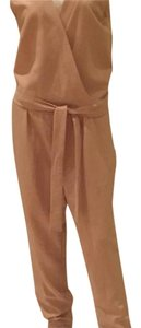 Romeo & Juliet Couture Straight Pants