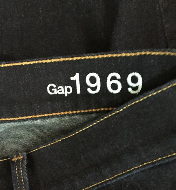 Gap Jeggings