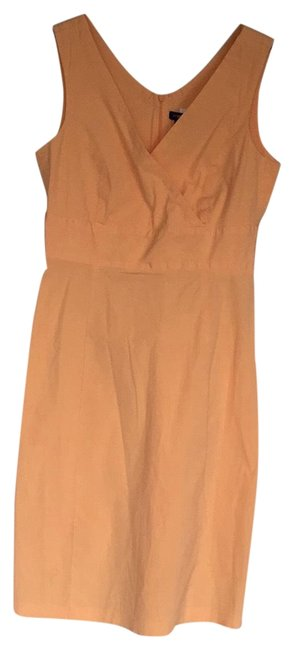 Preload https://item3.tradesy.com/images/gap-rn-54023-workoffice-dress-size-4-s-23336282-0-2.jpg?width=400&height=650