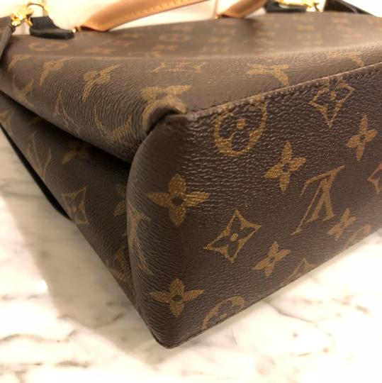 Louis Vuitton Cross Body Bag Image 10