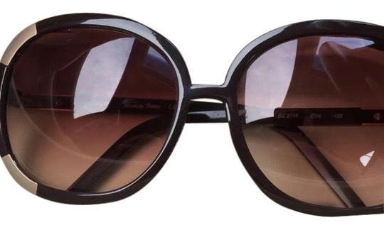 Preload https://img-static.tradesy.com/item/23336306/chloe-dark-brown-sunglasses-0-2-540-540.jpg