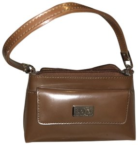Beijo Cross Body Bag