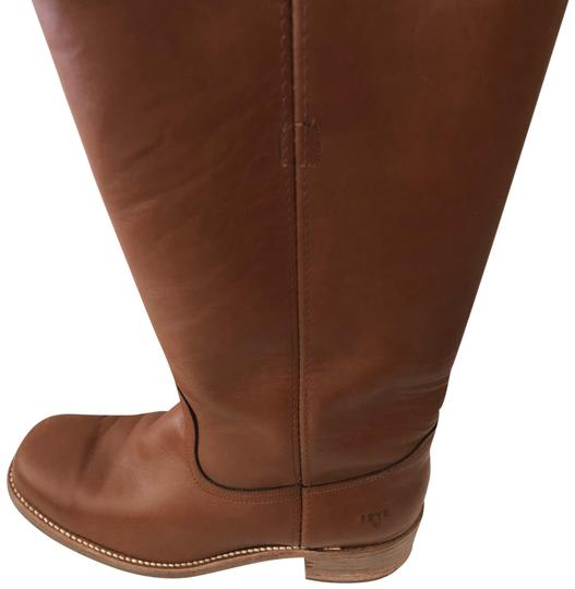 Preload https://item3.tradesy.com/images/frye-tall-bootsbooties-size-us-10-wide-c-d-23336382-0-2.jpg?width=440&height=440