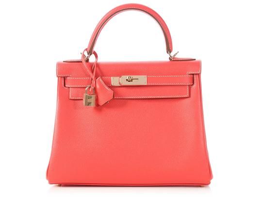Preload https://item4.tradesy.com/images/hermes-kelly-28-two-tone-rose-jaipur-and-gold-pink-epsom-leather-satchel-23336413-0-0.jpg?width=440&height=440