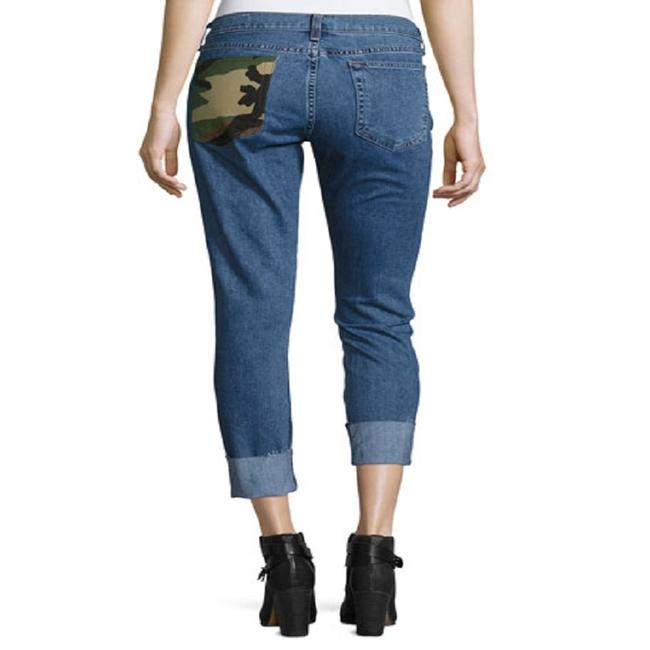 Preload https://item1.tradesy.com/images/rag-and-bone-dre-low-rise-slim-wcamo-patches-killburn-boyfriend-cut-pants-size-0-xs-25-23336470-0-1.jpg?width=400&height=650