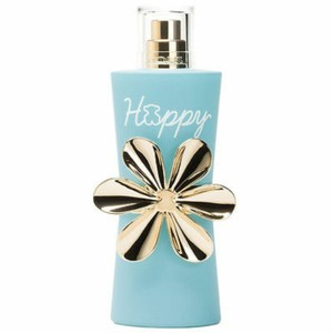 TOUS TOUS HAPPY MOMENTS FOR HER-EDT-90 ML-TESTER-SPAIN