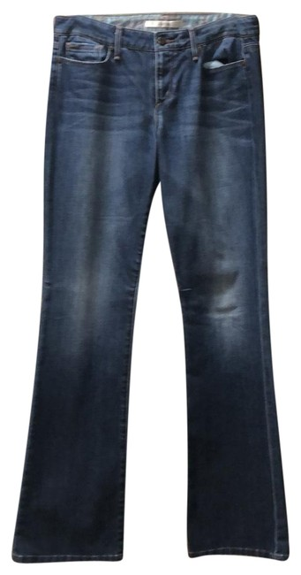 Preload https://img-static.tradesy.com/item/23336523/joe-s-jeans-denim-medium-wash-muse-fit-boot-cut-jeans-size-8-m-29-30-0-1-650-650.jpg