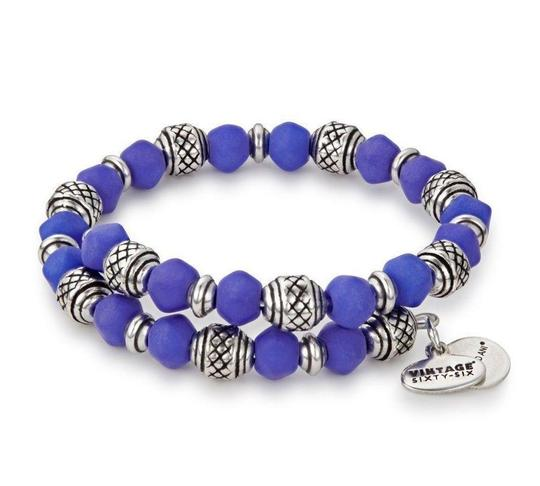 Preload https://item3.tradesy.com/images/alex-and-ani-bluesilver-wildberry-electric-expandable-wire-charm-bracelet-23336527-0-0.jpg?width=440&height=440