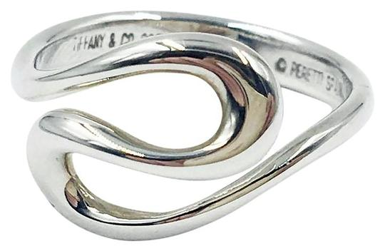 Preload https://img-static.tradesy.com/item/23336553/tiffany-and-co-silver-elsa-peratti-open-wave-size-6-ring-0-0-540-540.jpg