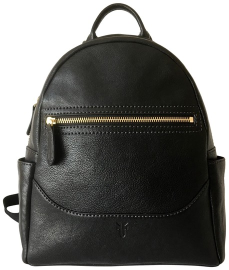 Frye Backpack