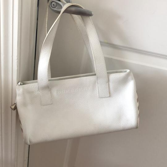 Burberry Shoulder Bag Image 4