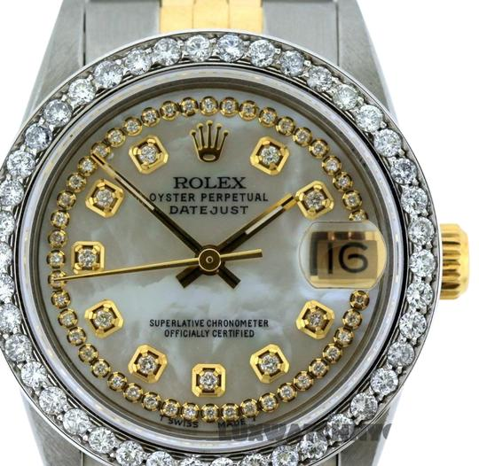 Preload https://item5.tradesy.com/images/rolex-14ct-31mm-midsize-datejust-w-box-and-appraisal-watch-23336669-0-1.jpg?width=440&height=440