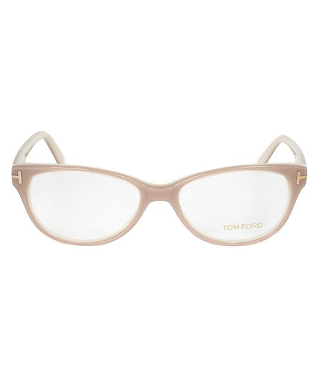 Preload https://item3.tradesy.com/images/tom-ford-dusty-rose-tf5292-074-oval-women-rx-eyeglasses-frame-23336697-0-0.jpg?width=440&height=440