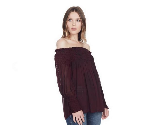 Preload https://img-static.tradesy.com/item/23336726/misa-los-angeles-eggplant-romy-night-out-top-size-4-s-0-0-650-650.jpg