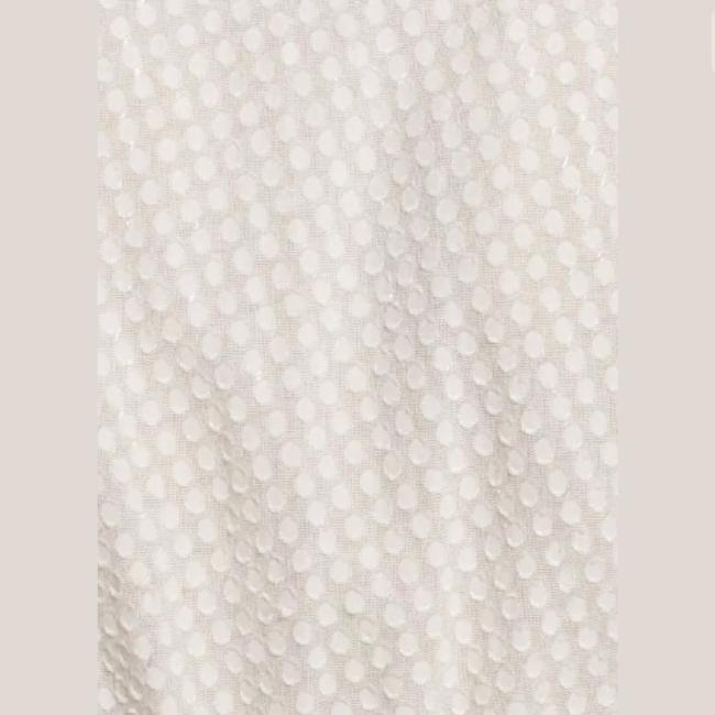 Tory Burch short dress Ivory Cream on Tradesy