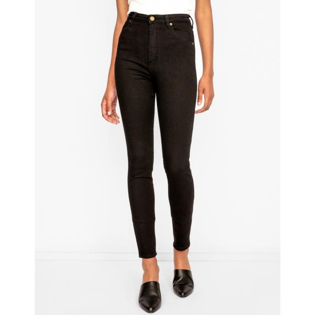 Rolla's Skinny Jeans Image 2