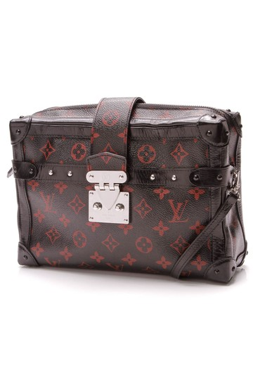 Preload https://item2.tradesy.com/images/louis-vuitton-malle-petite-soft-gm-infrarouge-canvas-shoulder-bag-23336896-0-0.jpg?width=440&height=440
