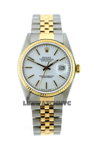 Preload https://img-static.tradesy.com/item/23336912/rolex-36mm-datejust-gold-ss-with-box-and-appraisal-watch-0-2-540-540.jpg