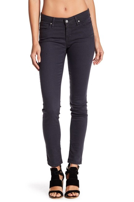 Big Star Sexy Sleek Skinny Jeans
