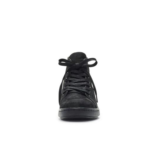 Eileen Fisher Black Athletic