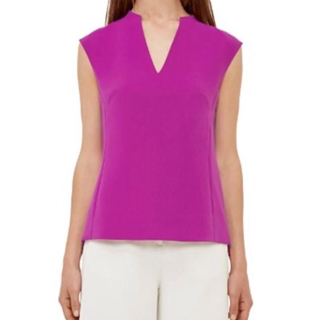 Ted Baker Top purple