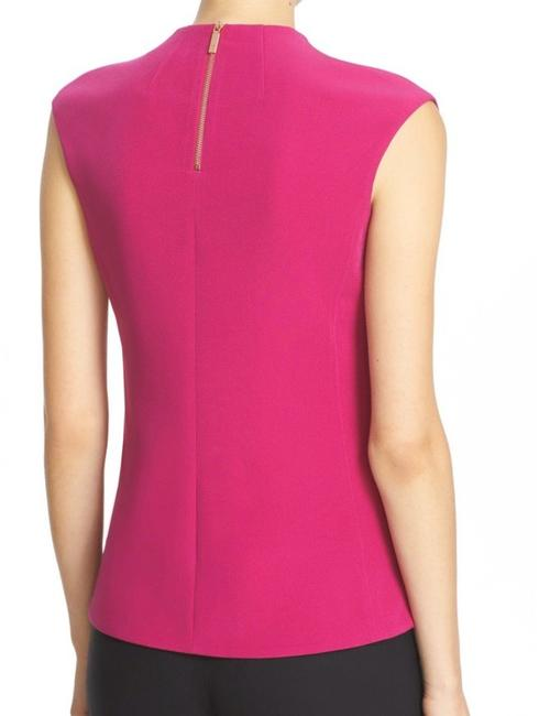 Ted Baker Top purple Image 2
