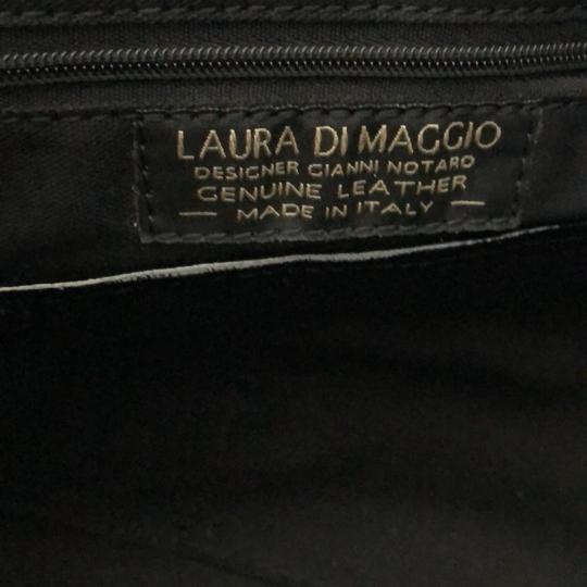 Laura Di Maggio Shoulder Bag