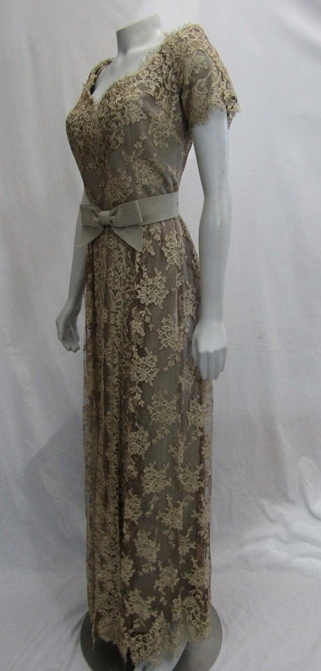 Old fashioned neiman marcus evening gowns sale picture collection exelent evening gowns neiman marcus motif best evening gown junglespirit Images