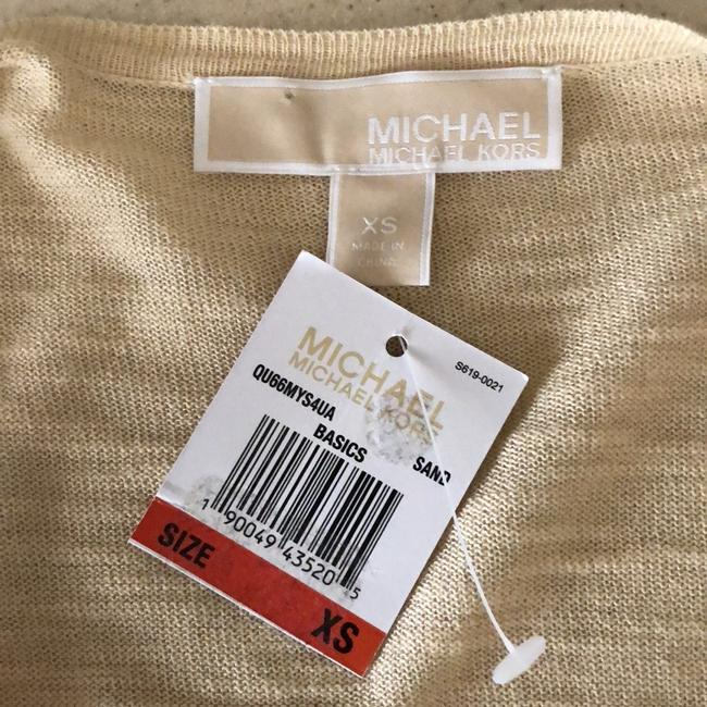 MICHAEL Michael Kors Tory Burch Kate Spade Coach Theory Cardigan