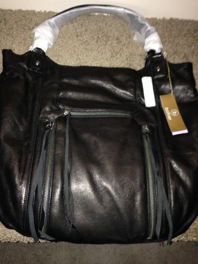 Botkier Shoulder Bag Image 1
