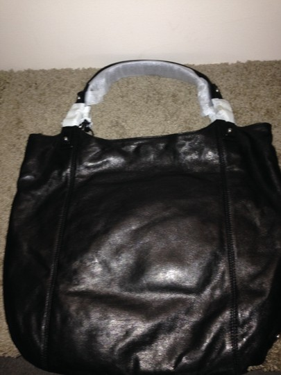 Botkier Shoulder Bag Image 2