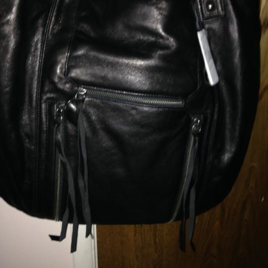 Botkier Shoulder Bag Image 3