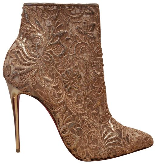 Preload https://img-static.tradesy.com/item/23337503/christian-louboutin-rose-gold-gipsy-bootsbooties-size-eu-38-approx-us-8-regular-m-b-0-6-540-540.jpg