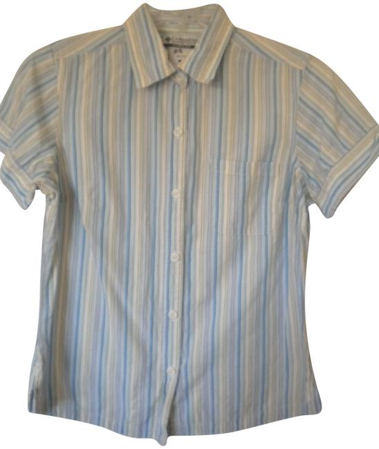 Preload https://item2.tradesy.com/images/columbia-sportswear-company-button-down-23337566-0-2.jpg?width=400&height=650