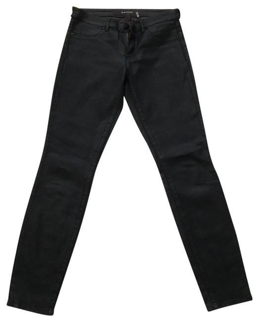 Preload https://item4.tradesy.com/images/elie-tahari-dark-grey-coated-azella-skinny-jeans-size-6-s-28-23337573-0-1.jpg?width=400&height=650