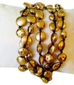 Lucky Brand Lucky Brand Bracelet Only! Additional Matching Pieces Sold Seperately. Image 0