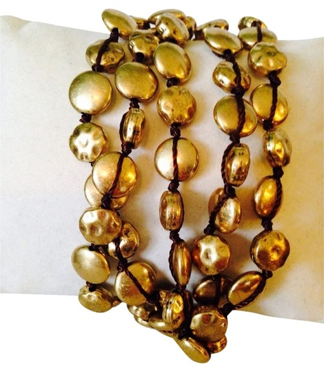 Preload https://img-static.tradesy.com/item/2333773/lucky-brand-gold-bracelet-only-additional-matching-pieces-seperately-0-0-540-540.jpg