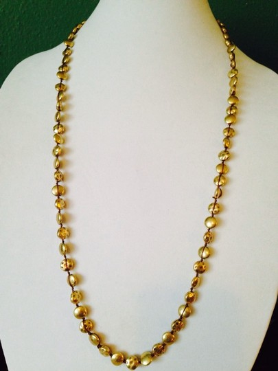 Lucky Brand Lucky Brand Bracelet Only! Additional Matching Pieces Sold Seperately. Image 3