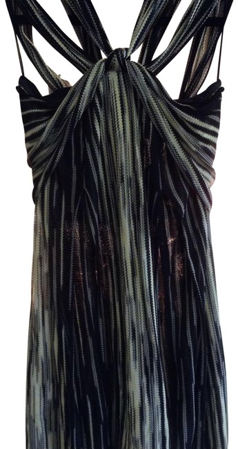 Preload https://item1.tradesy.com/images/missoni-multi-strap-halter-night-out-dress-size-6-s-23337770-0-2.jpg?width=400&height=650