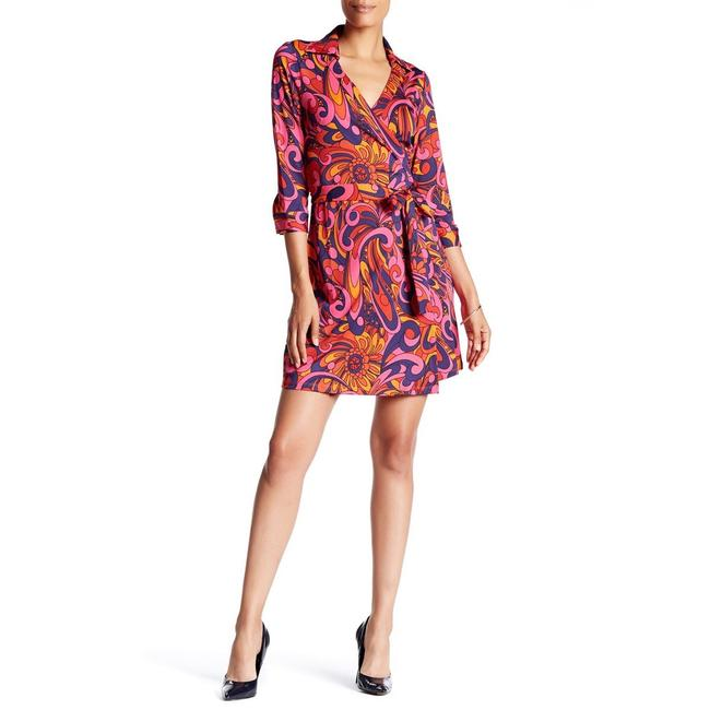 Preload https://item3.tradesy.com/images/julie-brown-red-groovy-milo-wrap-lilly-vineyard-short-cocktail-dress-size-petite-4-s-23337807-0-0.jpg?width=400&height=650